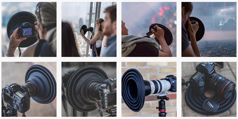 ultimate lens hood.jpg