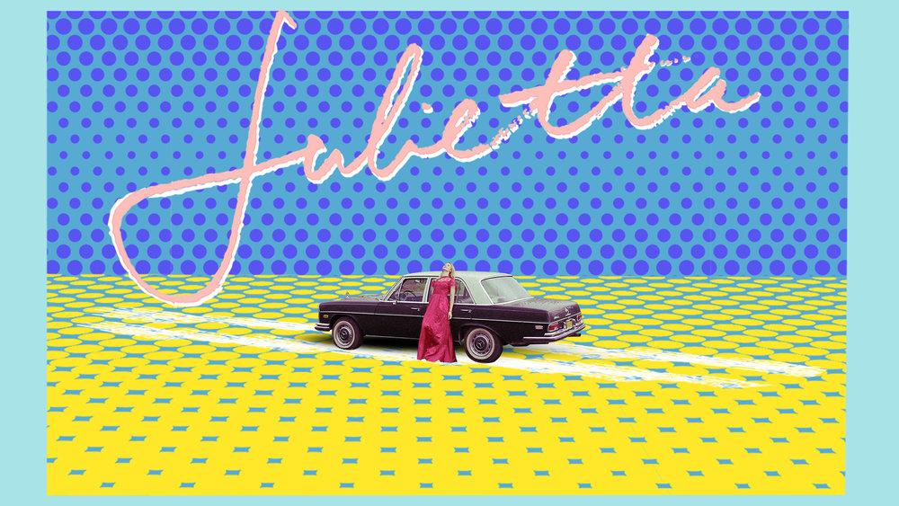 Julietta_Runaway_1920x1080.jpg