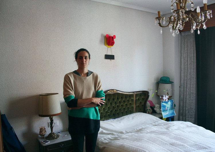 home_back_home_edel_02jpg - Back Home Furniture