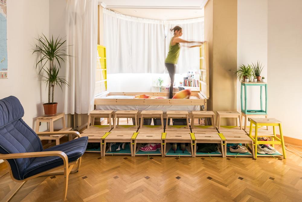 HOME BACK HOME Enorme Studio Stunning Back Home Furniture
