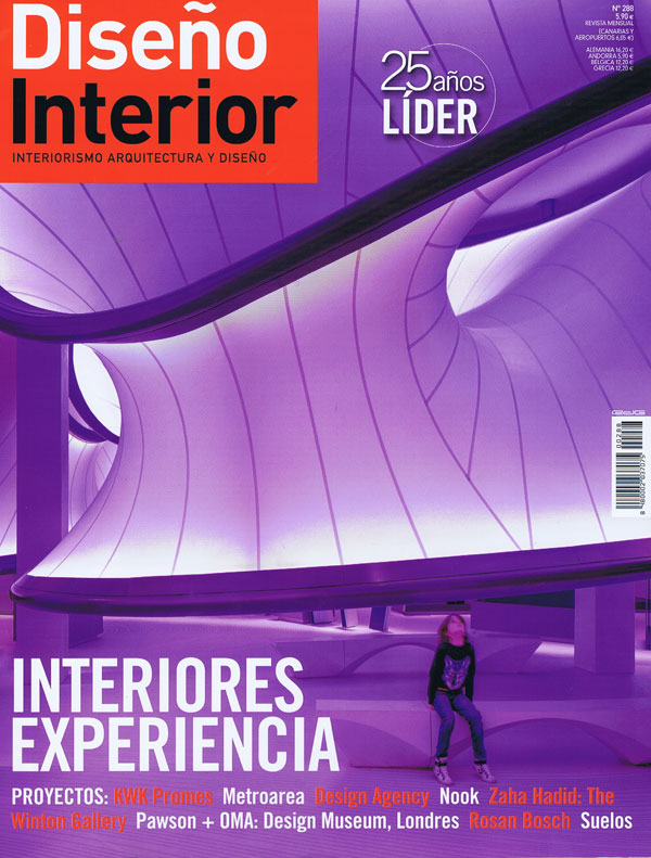 Diseño-Interior01.jpg