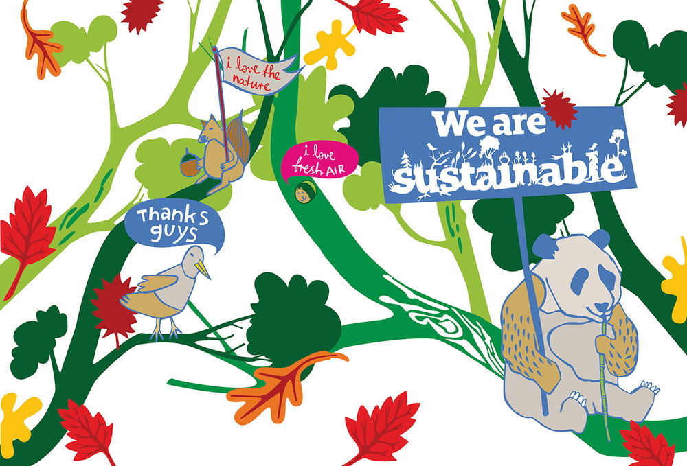 the-guardian-we-are-sustainable-web.jpg