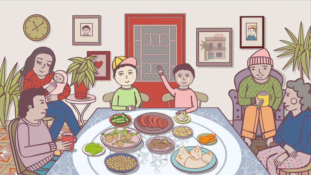 unicef-unfairy-tales-mustafa-family-web.jpg