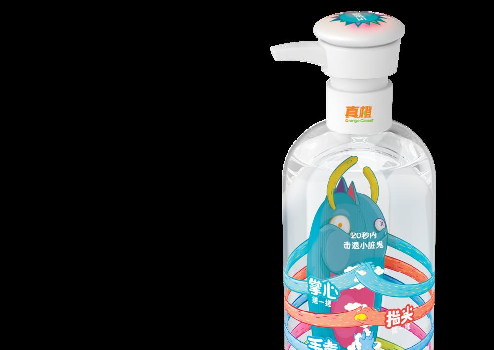 bottle-2.png