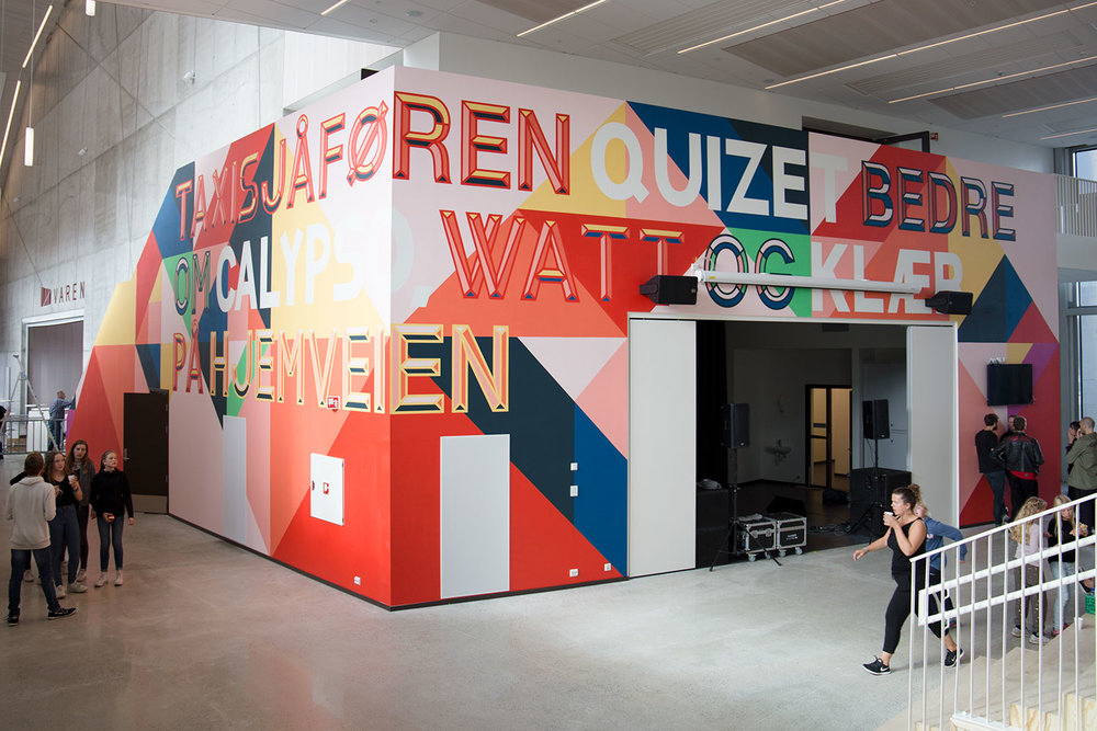 randaberg-wall-web.jpg