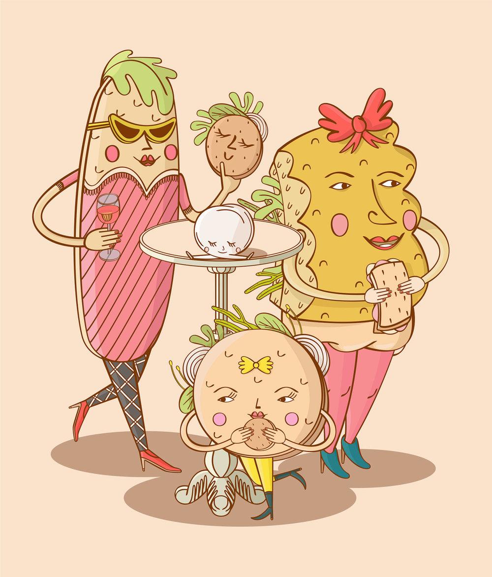 lemonde-federal-vini-panini-web.jpg