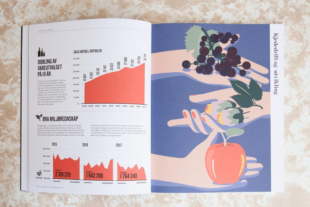 vinmonopolet-02-web.jpg