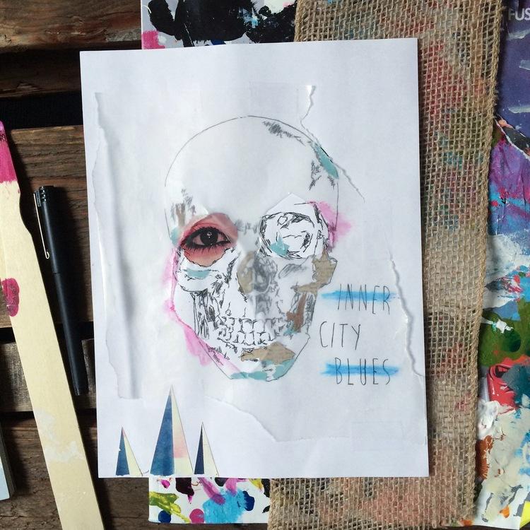Jeff+Skull.JPG