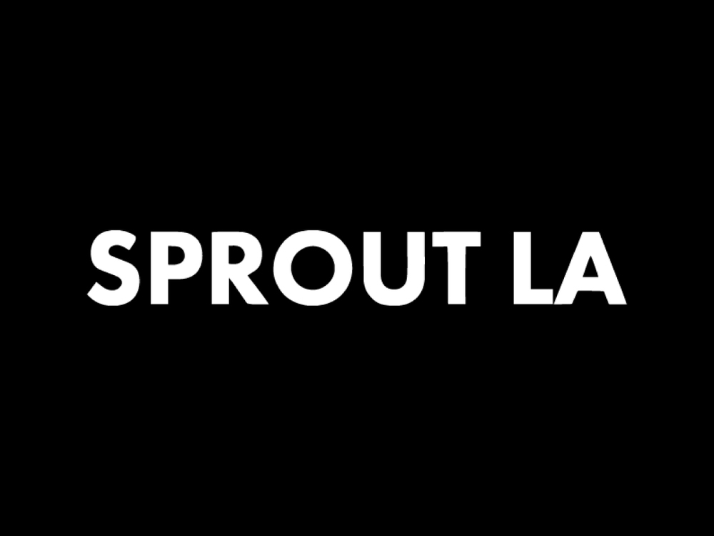 sproutla_final.jpg