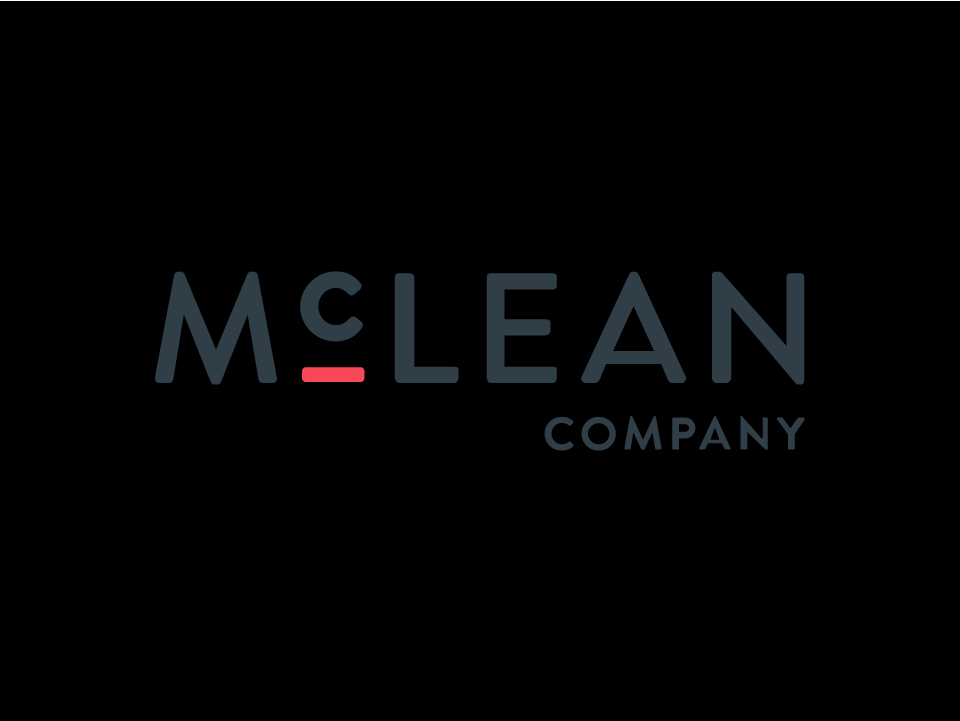 McLean_Logo-Web.png