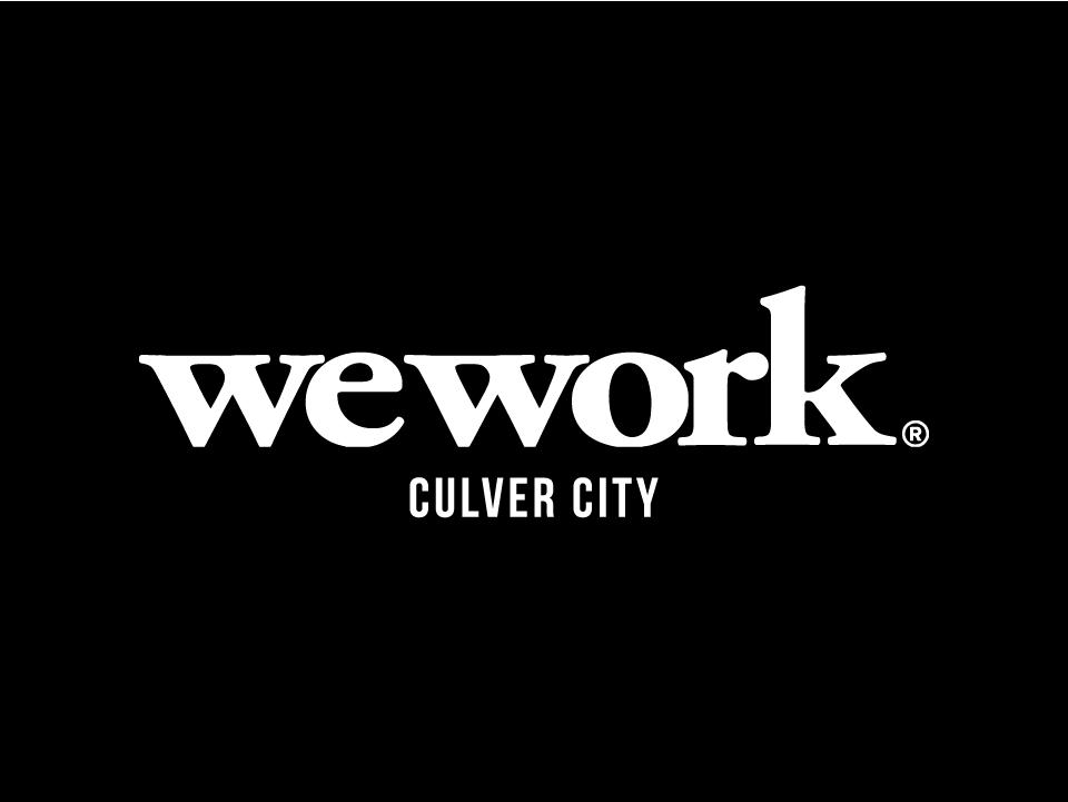 WeWorkCulverCity-Logo_Web.png