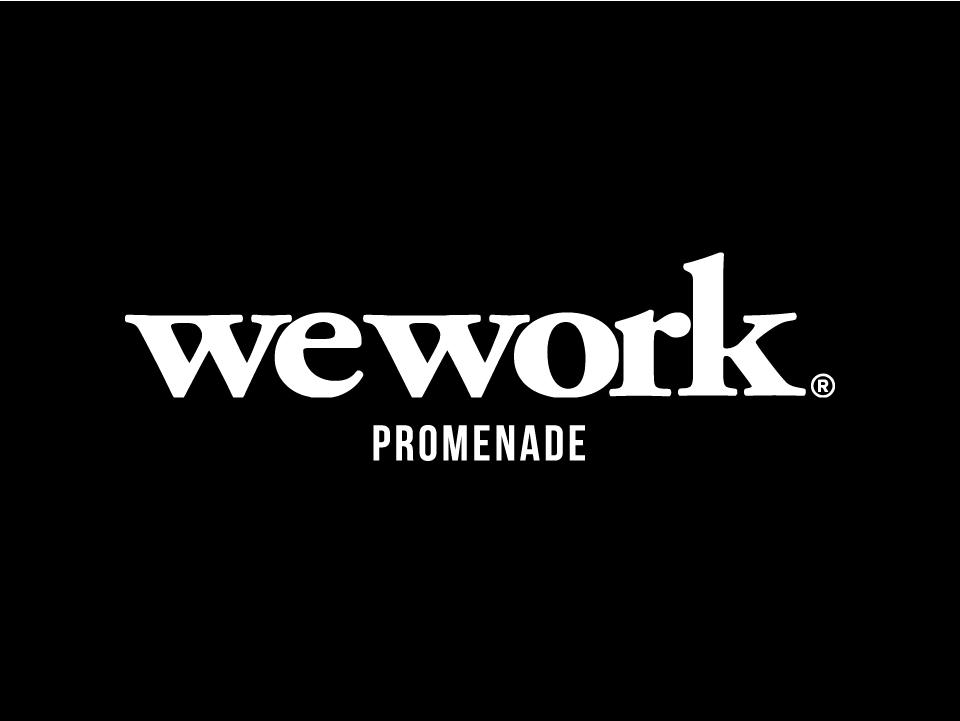 WeWorkPromenade-Logo_Web.png