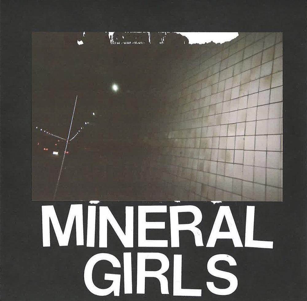 Mineral_20Girls_20copy_original.jpg