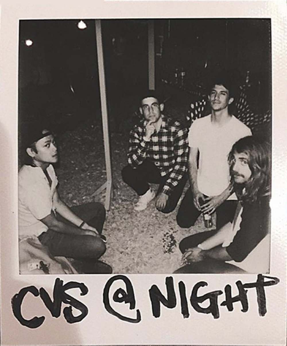 CVS at Night Polaroid.jpg