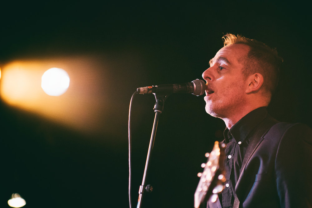 Ted Leo and the Pharmacists.jpg