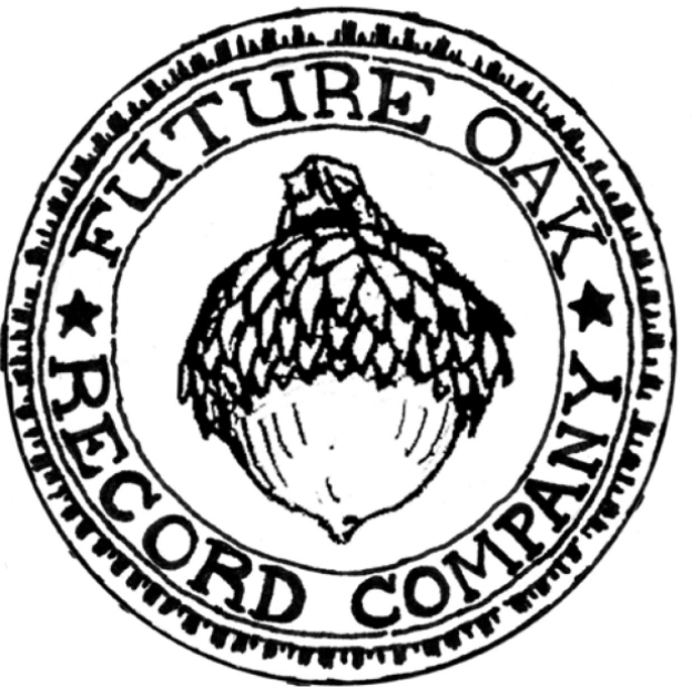 Label of the Month - Future Oak Record Company