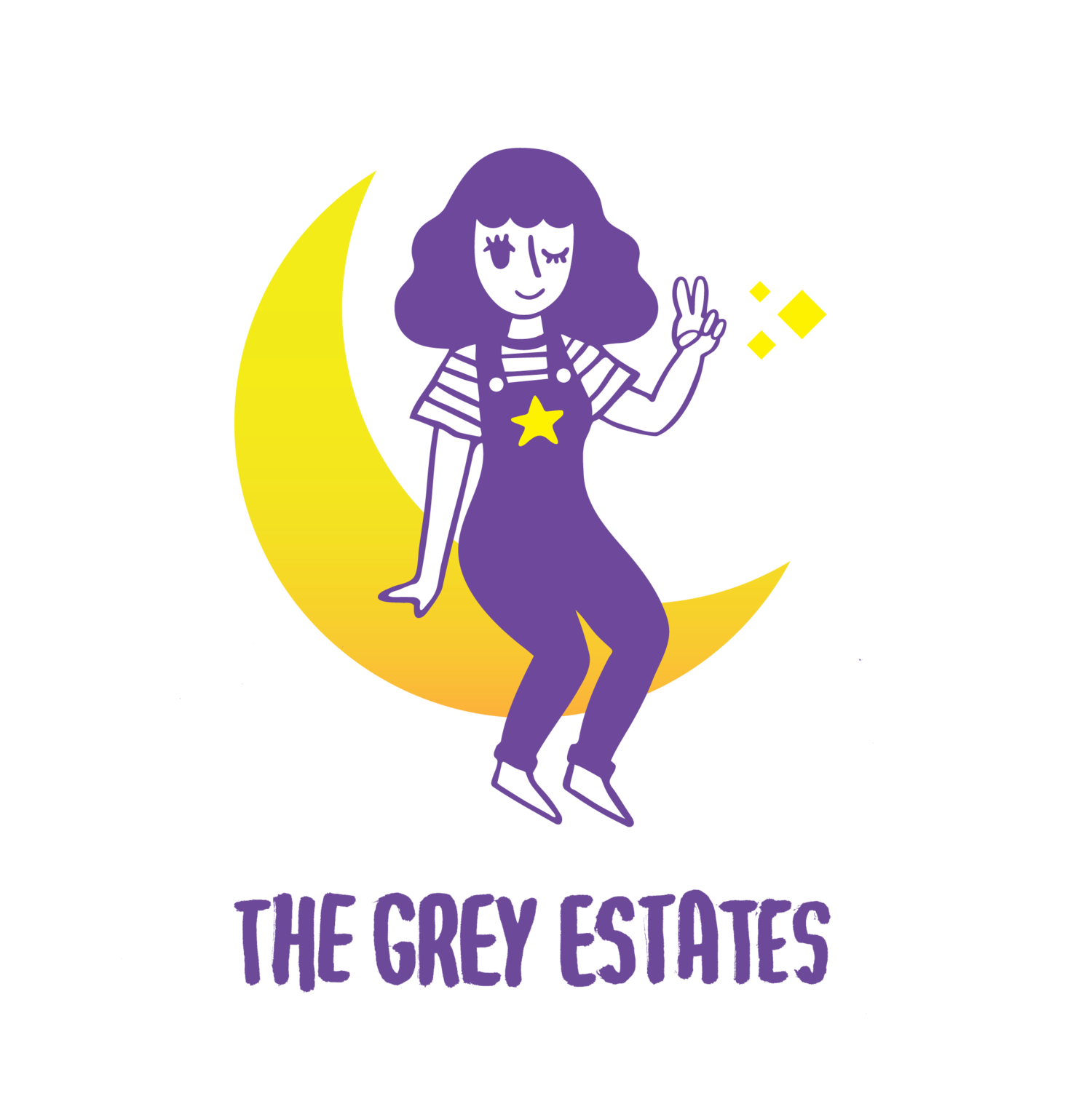 The Grey Estates