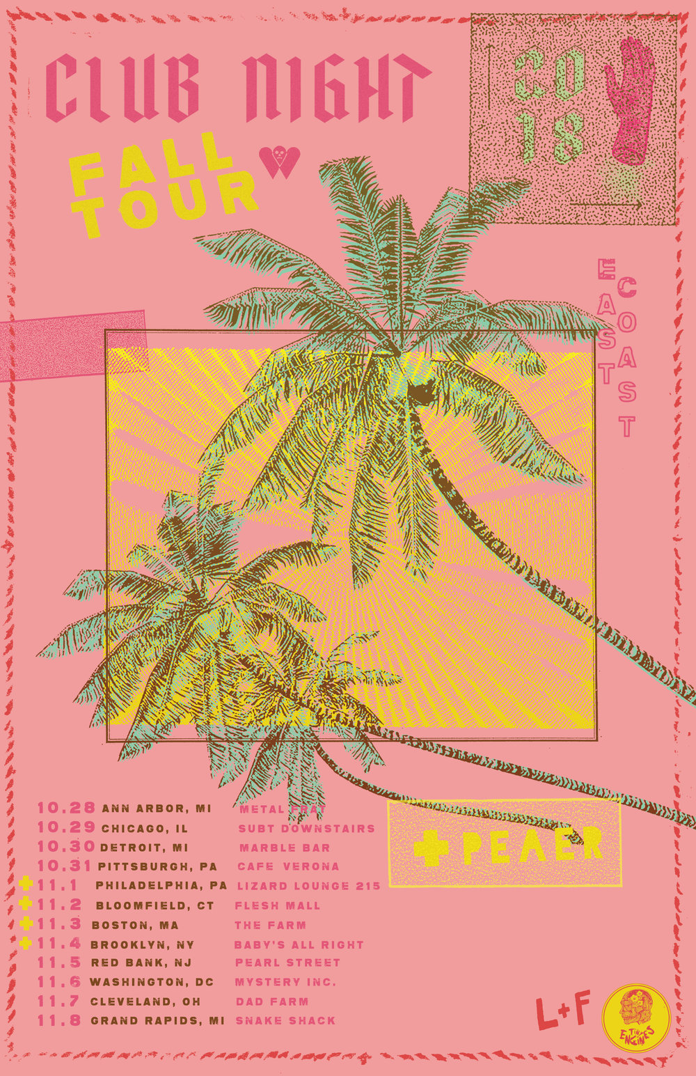 CN-Fall-Tour-Poster-1540225608.jpg