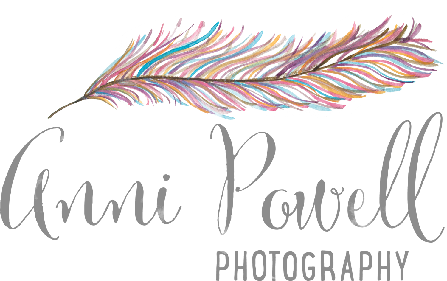 Anni Powell Photography
