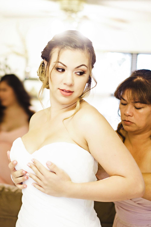Whidbey Island Wedding Photographer_1.jpg