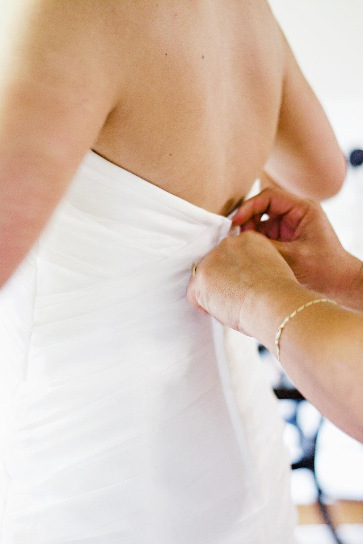 Whidbey Island Wedding Photographer.jpg