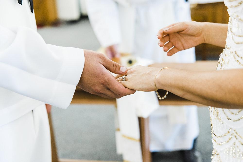 Whidbey Island Wedding Photographer_2.jpg