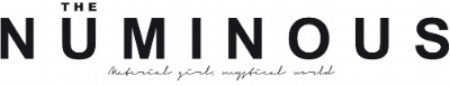 NUMINOUS-2.jpg