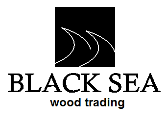 BLACK SEA WOOD TRADING