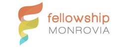 rooted-churches-fellowshipmonrovia.jpg