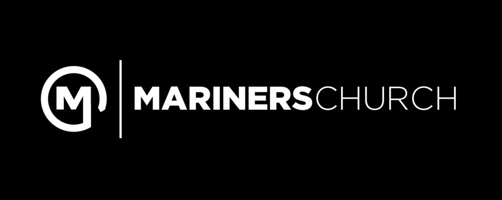 marinerschurch-logo-16x9-e1450385550257.jpg