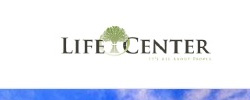rooted-churches-lifecenter.jpg
