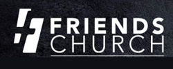rooted-churches-friends2.jpg