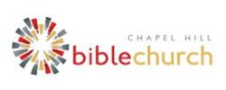 rooted-churches-chapelhillbible.jpg