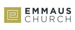 Emmaus-logo.JPG