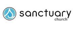 sanctuary-church.JPG