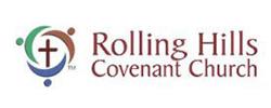Rolling-Hills-Logo.JPG