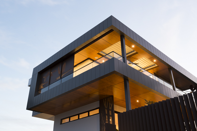 VEENS DESIGN GROUP - ARCHITECTURAL PHOTOGRAPHY