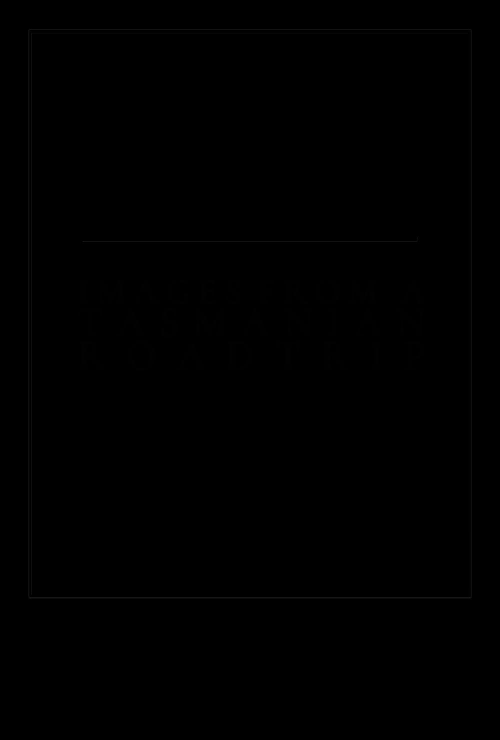002 black no date no maker.png