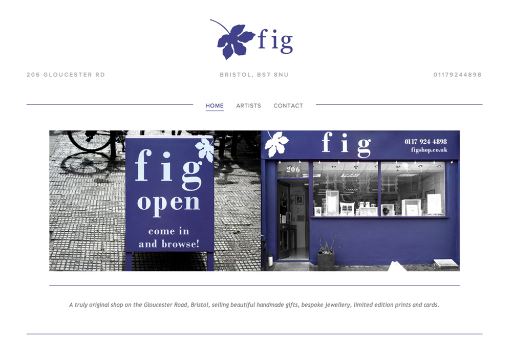Fig Shop Bristol Website Jo Hounsome Photography.jpg