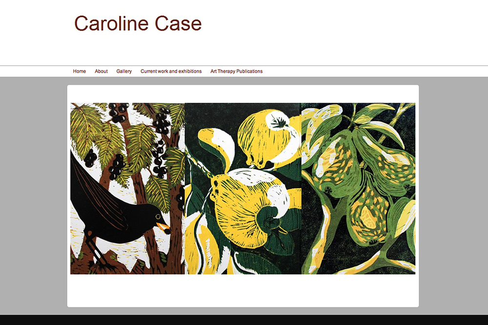 for web Caroline Case Website Design Front Page Jo Hounsome Photography.jpg