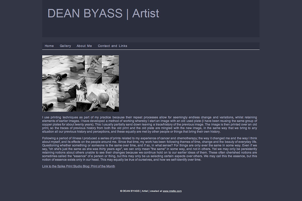 for web Dean Byass Website Design About Page Jo Hounsome Photography.jpg