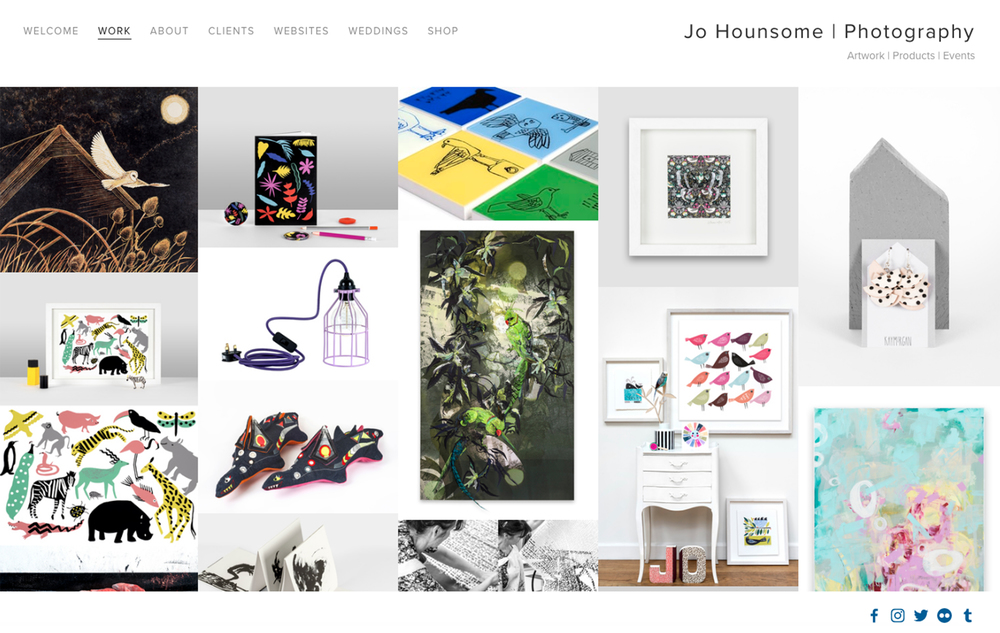 Jo Hounsome Photography Website Design 01.jpg