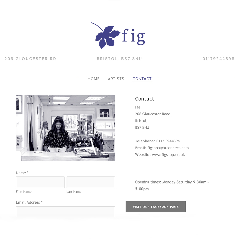 Fig Shop Bristol website design 01 Jo Hounsome Photography.jpg