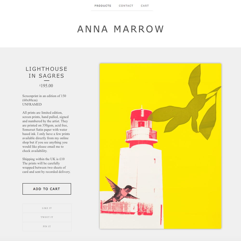 Anna Marrow website design 01 Jo Hounsome Photography.jpg