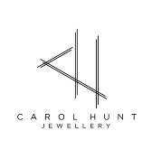 Carol Hunt.jpg