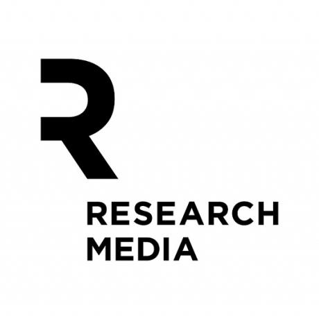 researchmedia.jpeg
