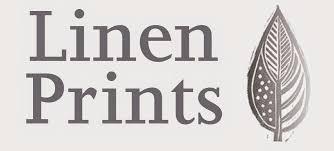 linen prints.jpeg