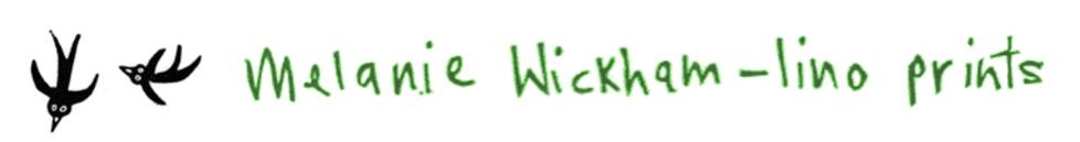 melanie wickham.jpeg