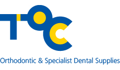TOC logo_dental Jo Hounsome Photography.jpg