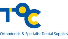 TOC logo_dental Jo Hounsome Photography.jpg